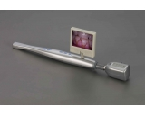 IC-019 Dental Oral Camera , 1/4 CMOS